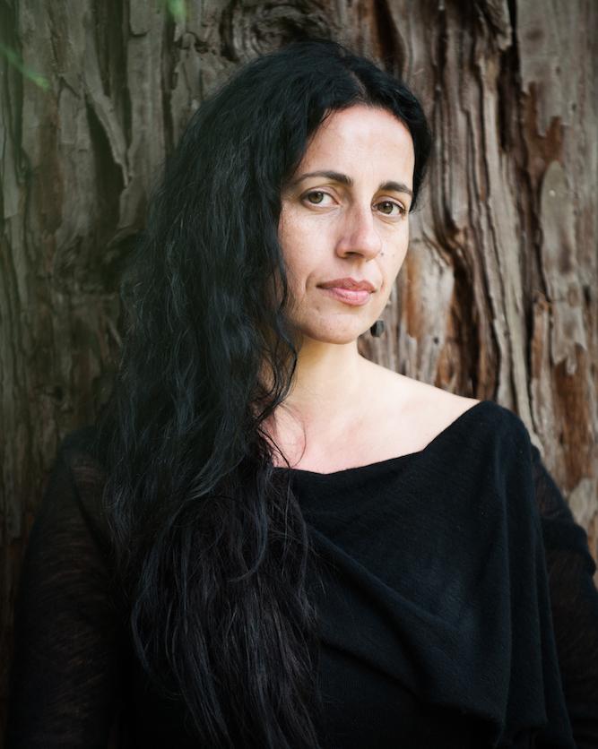 Foto-Mirna-Vilasís-Espero-meravelles