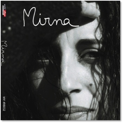 Caràtula-CD-Mirna-Vilasís