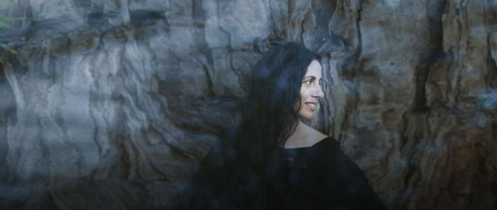 Mirna Vilasís - Espero Meravelles